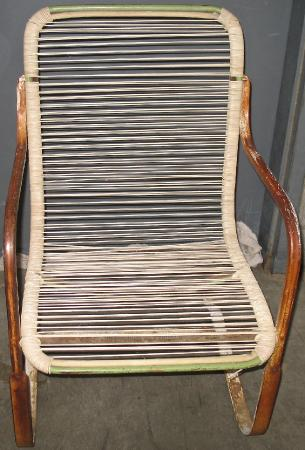 Groovy Reweaving Wicker Furniture Items Gmtry Best Dining Table And Chair Ideas Images Gmtryco