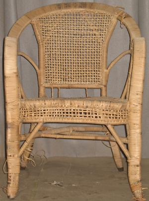 Furniture Renewal