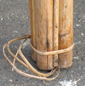 Wicker furniture repair connecticut